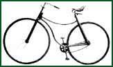 bicicsegur
