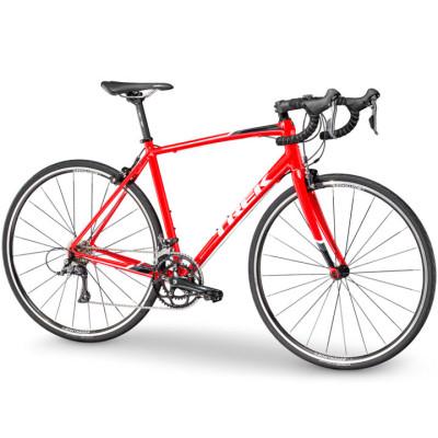 Bicicleta de Carretera Trek Domane AL 2 rj
