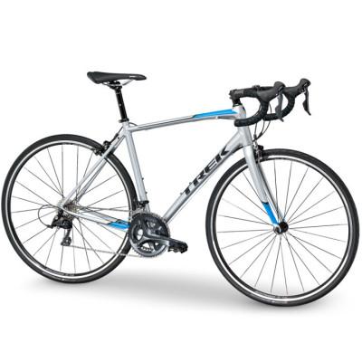 Bicicleta de Carretera Trek Domane AL 3 PL