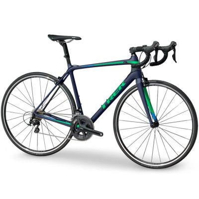 Bicicleta de Carretera Trek Emonda SL 5