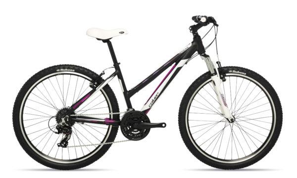 Bicicleta de chica coluer Musa 261ngfx