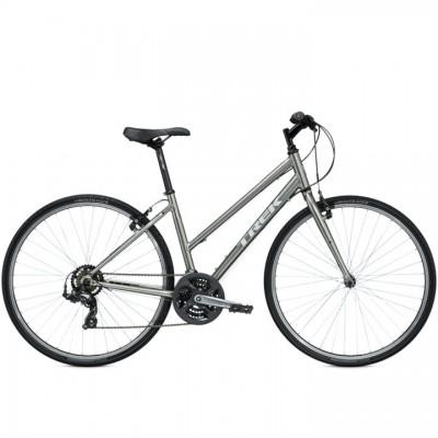 Bicicleta TREK FX 7.O S