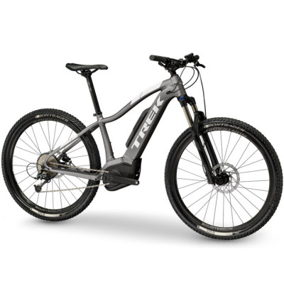 Bicicleta electrica Trek Powerfly 5 chica