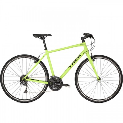Bicicleta TREK FX 7.3 am
