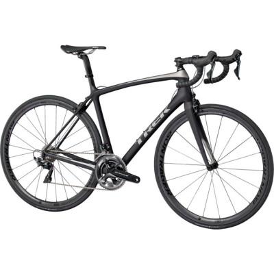 Bicicleta de Carretera Trek Emonda SLR 8 ng rj